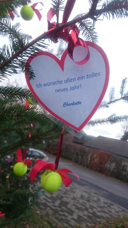 Weihnachtswald_2020_06