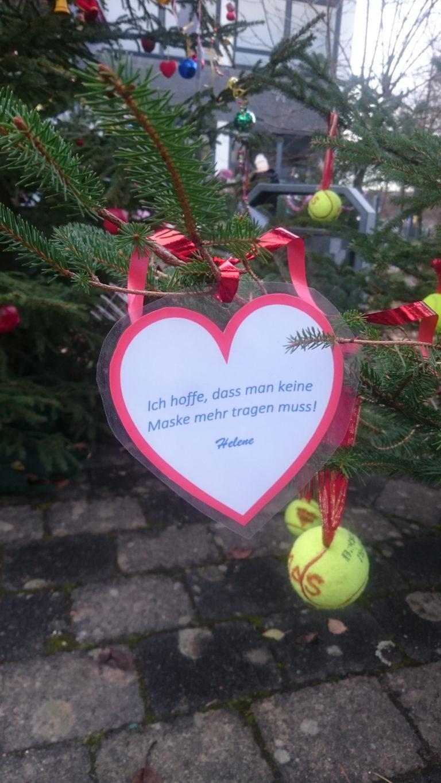 Weihnachtswald_2020_07